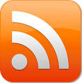 Subscribe to Barford Drama Group RSS Feed